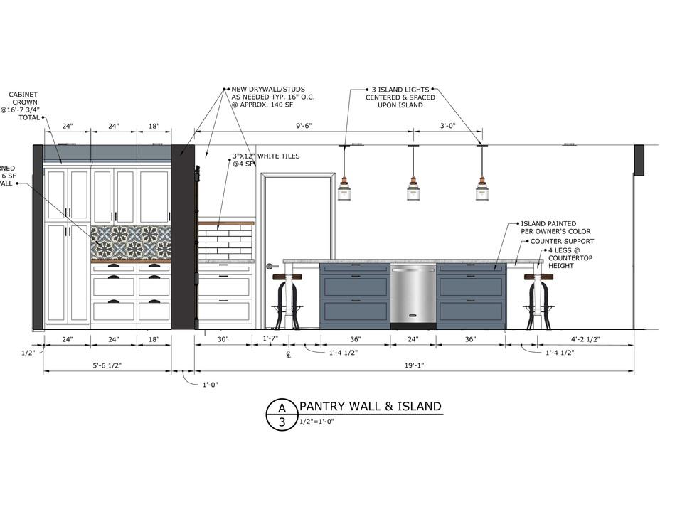 Nutter-Libby Kitchen Plans-6.jpg