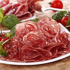 Genoa Salami (mild)