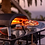 Thumbnail: Ooni Outdoor Pizza Oven - Koda 16