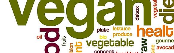 Vegan Style Pizzas