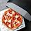 Thumbnail: Ooni Outdoor Pizza Oven - Koda 12