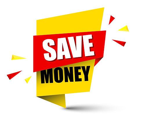 save money.jpeg