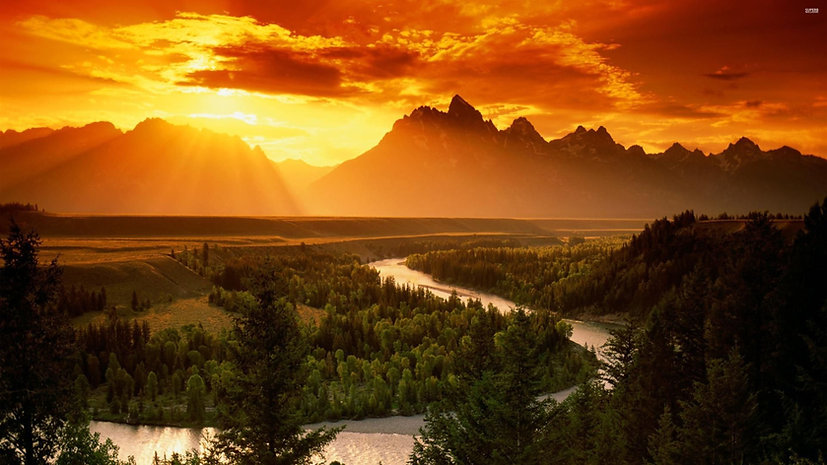 snake_river_grand_teton_national_park_27