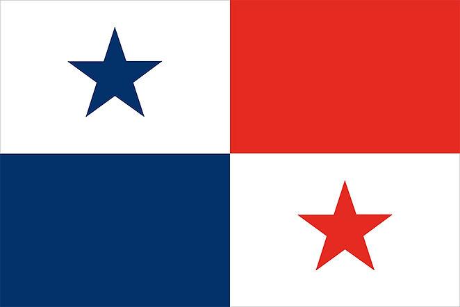 Flag-Panama.jpg