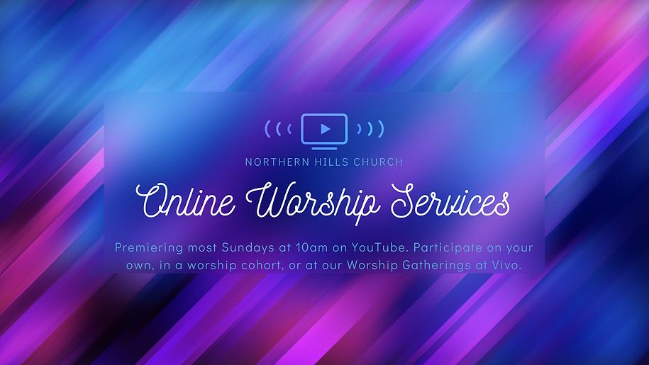 online worship option image.png
