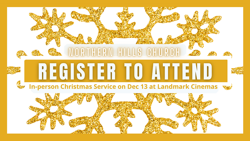Christmas Service Register.png