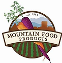 mtnfoods.png
