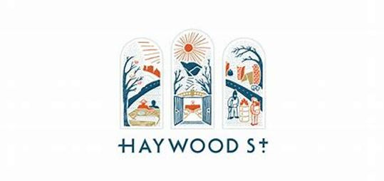 haywood.jpg
