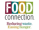 FoodConnectionLogoTagline.png