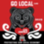 Go-Local-Card-2019.jpg