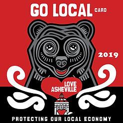 Go-Local-Card-2019.jpg