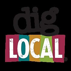 DigLocalLogo.png