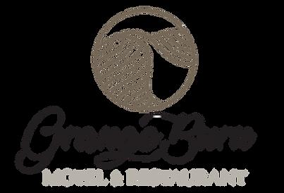 Grageburn Logo - RGB.png