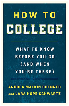 Cover of the book, How to Co