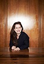 Lydia Gerratt Consulting