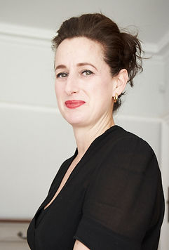 Lydia Gerratt