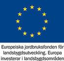 EU-logo-jordbruksfonden-farg.jpeg