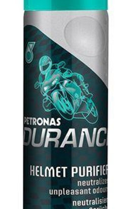 Petronas Durance Helmet Purifier 75ml