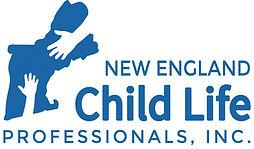 NECLP_Primary Logo.jpg