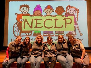 NECLP Board.jpg