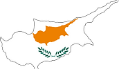 kisspng-flag-of-cyprus-national-flag-cyp