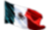 kisspng-de-la-bandera-flag-of-mexico-mex