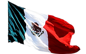 kisspng-de-la-bandera-flag-of-mexico-mex