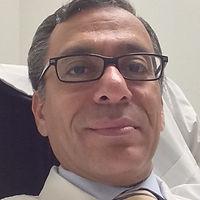 Dr.Gamal ElMenyawi final_edited.jpg