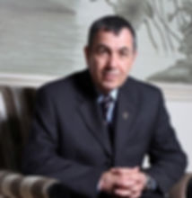 Prof Zavos Professor Zavos FTI