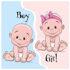 Gender Selection Success Rate!!