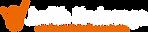 20160530_kruizenga_logo_WIT.png