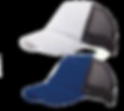כובע רשת 5 פאנל בשילוב בד_edited.png