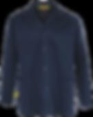 חולצת רתכים_edited.png
