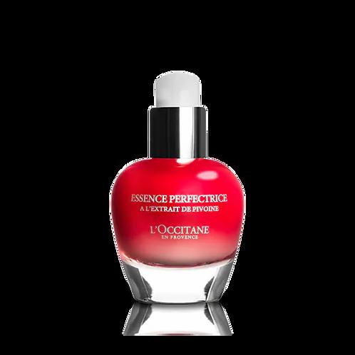 Pivoine - Essence Perfectrice 30 ml