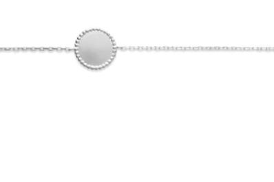 Bracelet - Rond