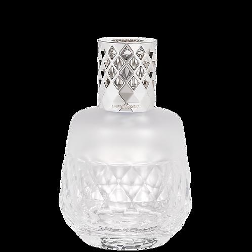 Lampe Berger - Clarity Givrée