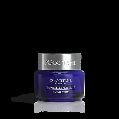 Immortelle Précieuse - Baume Yeux 15 ml - L'Occitane