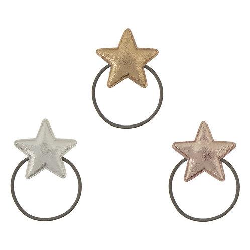 Trio élastiques  - Stars