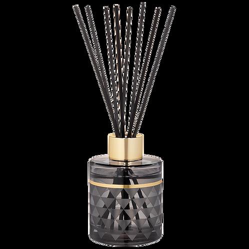 Bouquet parfumé Clarity Gris & Clarté Boisée - Maison Berger