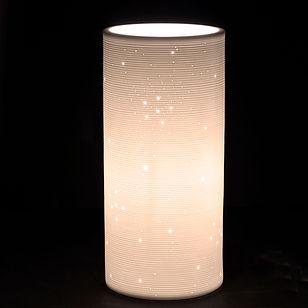 lampe-cylindrique-porcelaine