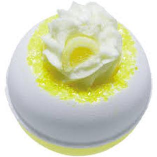Bombe de bain - Lemon Da Vida
