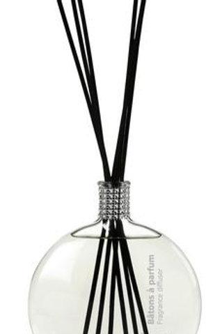LUNE - Bâtons à Parfum 200 ml - Amélie & Mélanie - Lothantique