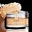 Thumbnail: Masque Visage Revigorant 75ml - L'Occitane