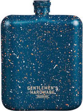 Flasque HIP - Gentlemen's Hardware