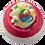 Thumbnail: PARROT-DISE - Bombe de bain