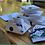 Thumbnail: Masterbox pour Elle - 2 Cadeaux