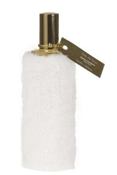 BELLE DES NEIGES - Parfum d'ambiance 100 ml - Amélie & Mélanie - Lothantique