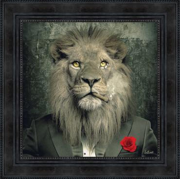 LION MAFIA 52.5X52.5CM.png