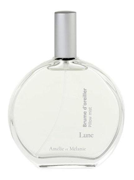 LUNE - Brume d'Oreiller 100 ml - Amélie & Mélanie - Lothantique