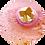 Thumbnail: RAZZLE-BERRY - Bombe de bain